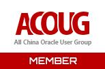 logo-member_3